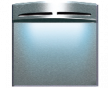 AVE Stair riser light with White LED - Features, Specifications - Allumia Online India - Anchor by Panasonic