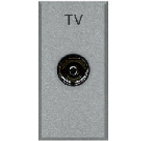 AVE T.V socket - Features, Specifications - Allumia Online India - Anchor by Panasonic