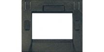Sliding frame with LED | Anchor