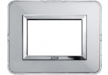 AVE Natural Aluminium - ALS - Features, Specifications - Plates Online India - Anchor by Panasonic