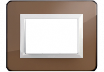 AVE Polished Beige - BEL - Features, Specifications - Plates Online India - Anchor by Panasonic
