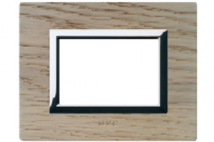 AVE Wood Whitened Oak - RS - Features, Specifications - Plates Online India - Anchor by Panasonic
