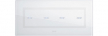AVE Clear white for 4 switch action - Features, Specifications - Ave Touch Online India - Anchor by Panasonic