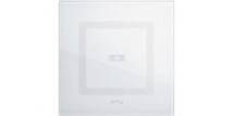 AVE Clear white for 1 switch action - Features, Specifications - Ave Touch Online India - Anchor by Panasonic