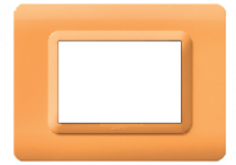 AVE Opaline Orange - AP - Features, Specifications - Plates Online India - Anchor by Panasonic
