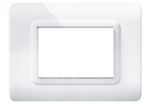 AVE RAL 9010 White - B - Features, Specifications - Plates Online India - Anchor by Panasonic