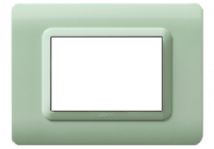 AVE Opaline Jade - GD - Features, Specifications - Plates Online India - Anchor by Panasonic