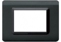 AVE Metallic Dark Grey - GSM - Features, Specifications - Plates Online India - Anchor by Panasonic