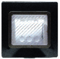 IP55 - Frame without box (44SP02GSL)   Anchor Electricals