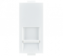 Woods RJ 45 Receptor Features, Specifications - Support Module Online India - Panasonic Life Solutions India