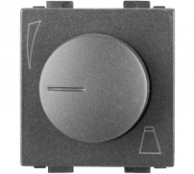 Woods Volume Controller - Features, Specifications - Support Module Online India - Anchor by Panasonic