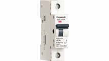 SINGLE POLE ISOLATOR | Protection Devices | Anchor Electricals