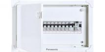 SPN DBs DOUBLE DOOR   Anchor Electricals
