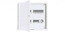 TPN DB Double Door | Protection Devices | Anchor Electricals