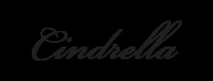 Cindrella