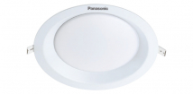 15W Features, Specifications - LED Online India - Panasonic