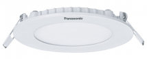 12W Features, Specifications - LED Online India - Panasonic