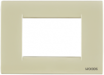 Woods Matrix Glossy Finish-Ivory Features, Specifications - Matrix Online India - Panasonic Life Solutions India