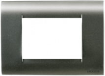 Woods Matrix Metallic Finish- Jet Silver - Features, Specifications - Matrix Online India - Anchor by Panasonic