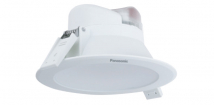 12W Features, Specifications - LED Online India - Panasonic Life Solutions India
