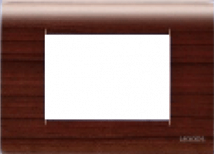Woods Matrix Natural Finish-Rose Wood - Features, Specifications - Matrix Online India - Anchor by Panasonic