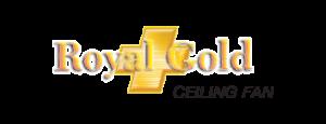Royal Gold  Plus