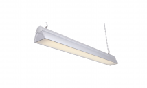 Suspended Luminaires Features, Specifications - Neue Archi Online India - Panasonic Life Solutions India