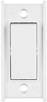 Penta 6A, 1 Way Switch - Features, Specifications - Switches Online India - Anchor by Panasonic