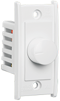 Penta 450W, Mini Dimmer Features, Specifications - Others Online India - Panasonic Life Solutions India