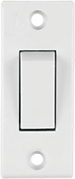 Penta 6A, 1Way Switch - Features, Specifications - Switches Online India - Anchor by Panasonic