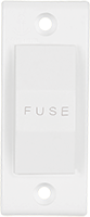 Penta 10A, Mini Kit Kat Fuse - Features, Specifications - Others Online India - Anchor by Panasonic