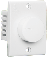 Penta Dimmer Controller - Features, Specifications - Others Online India - Anchor by Panasonic