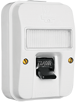 Penta 32A, TP Switch without Fuse - Features, Specifications - Switches Online India - Anchor by Panasonic