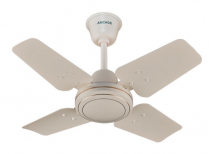 New Flyer-fancy ceiling fan
