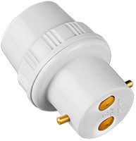 Penta Adaptor - Features, Specifications - Others Online India - Anchor by Panasonic