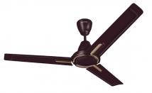 Ornate-Ornate-Sealing fans