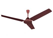 Power-best sealing fan