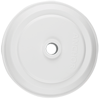 Penta Ceiling Rose, 6A, Pilot 2 Plate Features, Specifications - Others Online India - Panasonic Life Solutions India