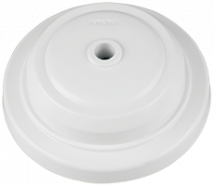 Penta Ceiling Rose, 6A,Jumbo 2 Plate - Features, Specifications - Others Online India - Anchor by Panasonic