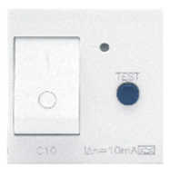 AVE 16A, RCBO SPN 120-240V - Features, Specifications - Domus Online India - Anchor by Panasonic