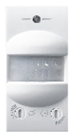 AVE Passive Infrared Detector-200W - Features, Specifications - Domus Online India - Anchor by Panasonic