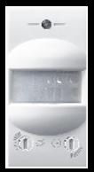 Passive Infrared Detector-200W