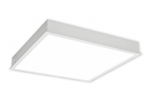 36W Features, Specifications - Commercial LED Lighting Online India - Panasonic