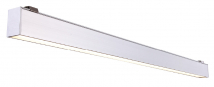 Ceiling Mounted Luminaires Features, Specifications - Neue Archi Online India - Panasonic Life Solutions India