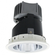 15W Features, Specifications - Hospitality Lighting Online India - Panasonic