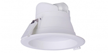 8W Features, Specifications - Commercial LED Lighting Online India - Panasonic
