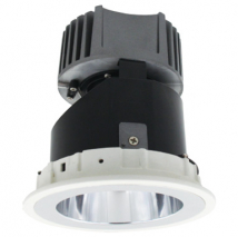 21W Features, Specifications - Retail & Hospitality Lighting Online India - Panasonic