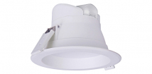12W Features, Specifications - Commercial LED Lighting Online India - Panasonic Life Solutions India