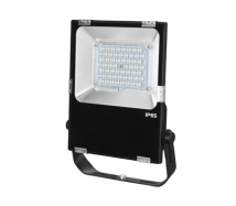 50W Features, Specifications - Outdoor / Industrial Lighting  Online India - Panasonic