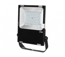 90W Features, Specifications - Outdoor / Industrial Lighting  Online India - Panasonic